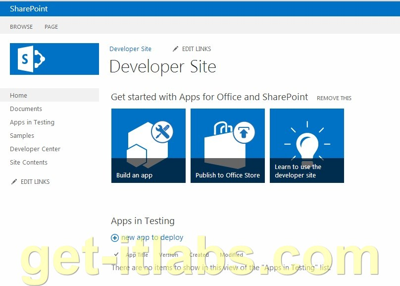 6_Sharepoint2013SiteTemplatesPageLayoutsFoto_1