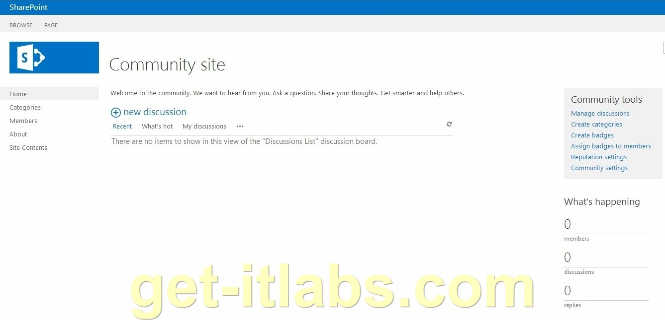 6_Sharepoint2013SiteTemplatesPageLayoutsFoto_3