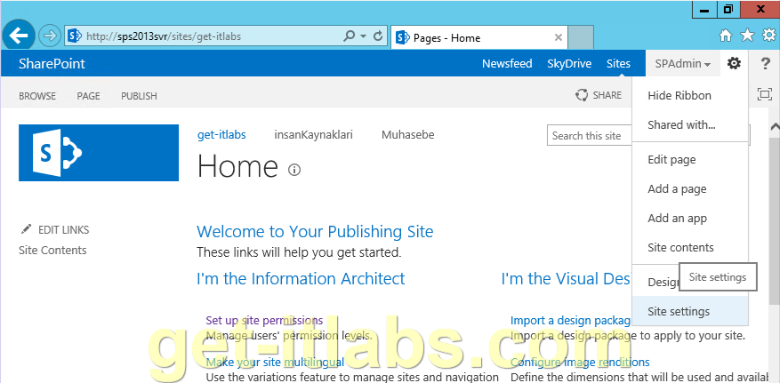 6_Sharepoint2013SiteTemplatesPageLayoutsFoto_4