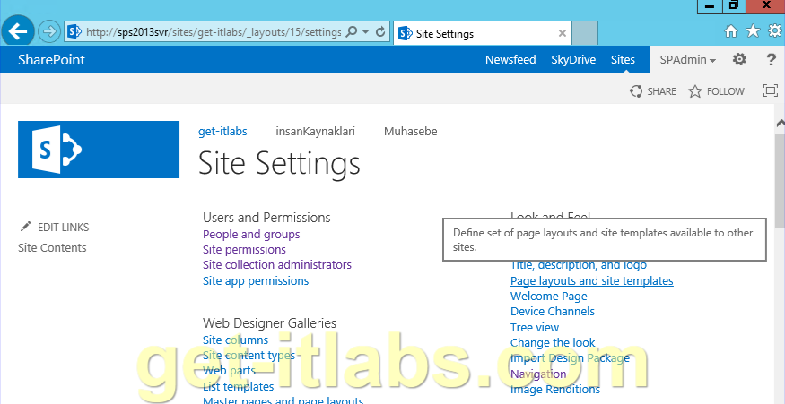 6_Sharepoint2013SiteTemplatesPageLayoutsFoto_5