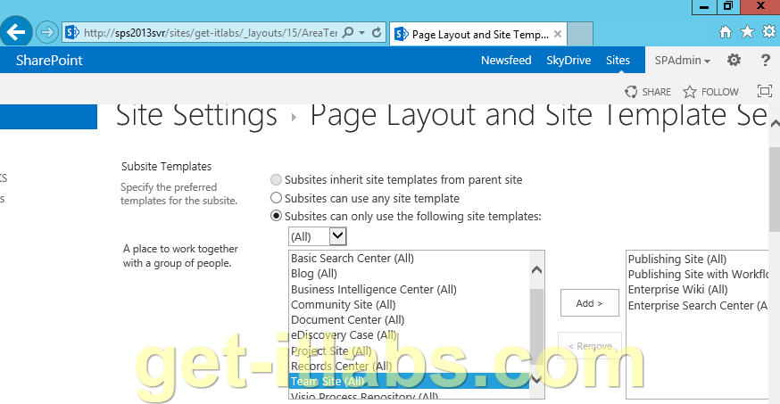 6_Sharepoint2013SiteTemplatesPageLayoutsFoto_6