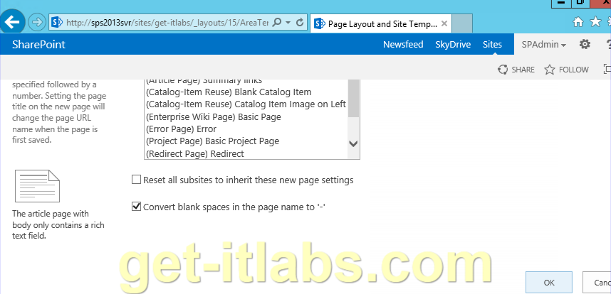6_Sharepoint2013SiteTemplatesPageLayoutsFoto_8