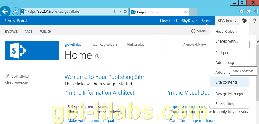 6_Sharepoint2013SiteTemplatesPageLayoutsFoto_9