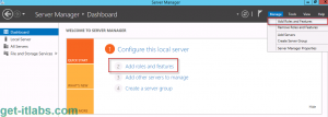 Active-Directory-Kurulumu (1)
