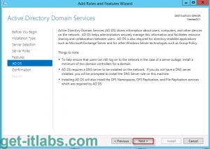 Active-Directory-Kurulumu (8)