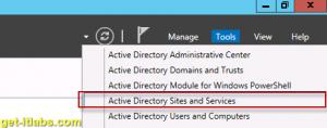Active-Directory-Site-Ayarlari (1)