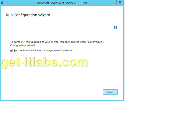 SharePoint2013-Installation (58)