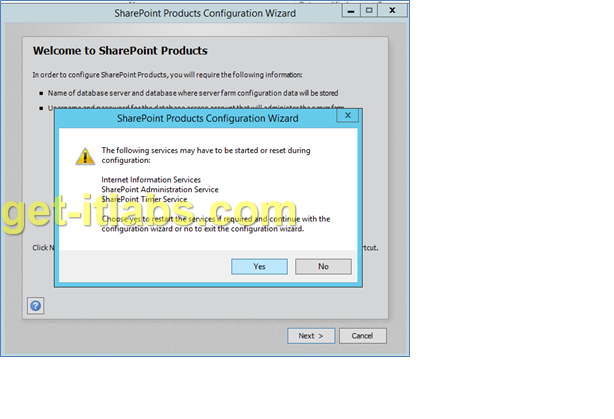 SharePoint2013-Installation (60)