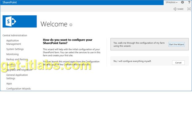 SharePoint2013-Installation (68)