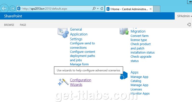 Sharepoint_2013_Farm_Configuration (1)