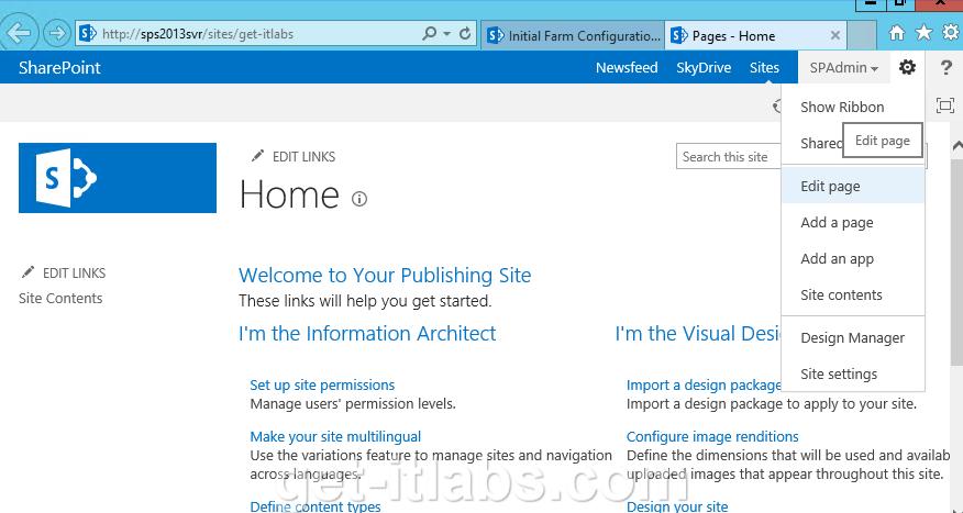 Sharepoint_2013_Farm_Configuration (13)