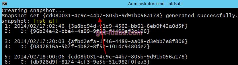 active-directory-snaphot (5)
