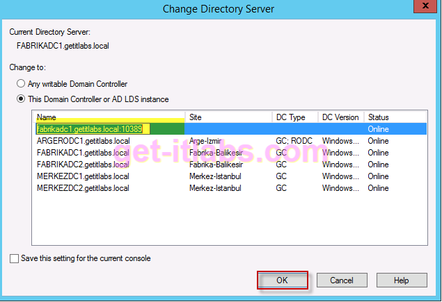 active-directory-snaphot (8)
