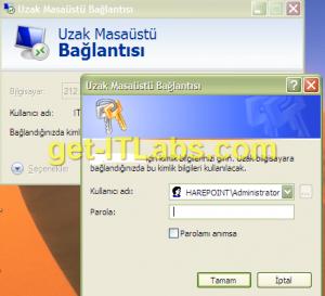 ipucu-xp-rdp-to-server2012-03