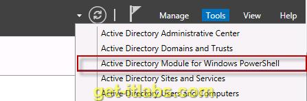 offline-domain-join (1)