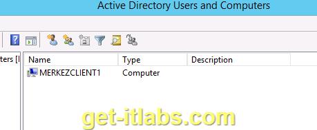 offline-domain-join (4)