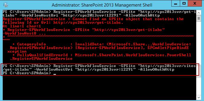 14_Sharepoint2013_WorkflowPlatformFoto_20