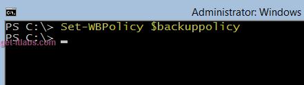 HyperV-Backup (10)