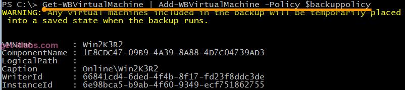 HyperV-Backup (3)