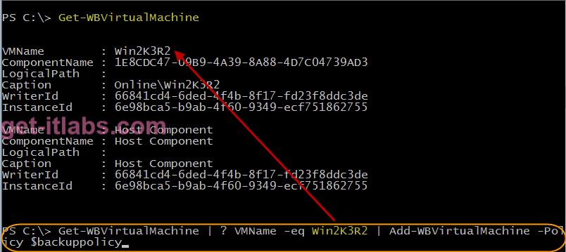 HyperV-Backup (4)