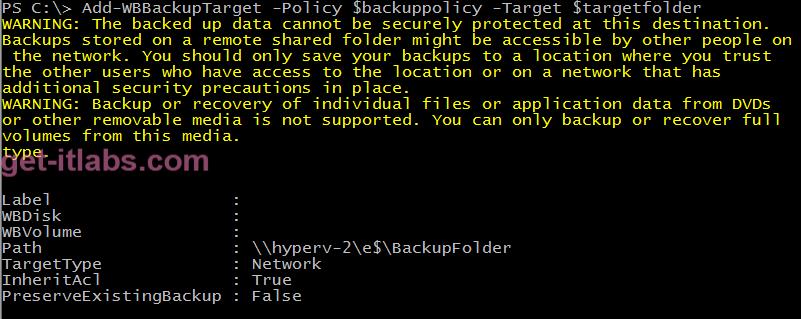 HyperV-Backup (7)