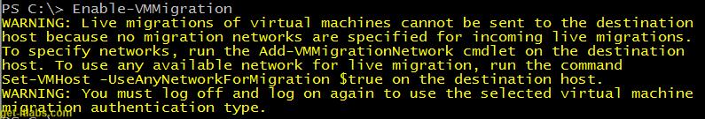 HyperV-LivMigration (3)