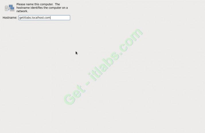 Linux CentOS (14)