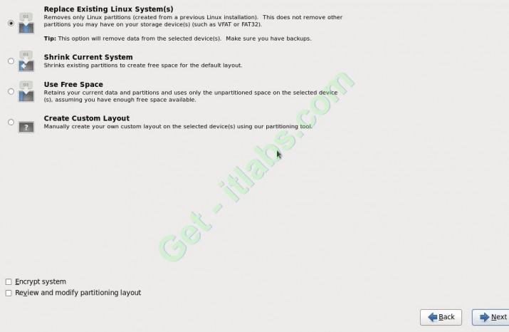 Linux CentOS (17)
