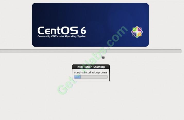 Linux CentOS (20)