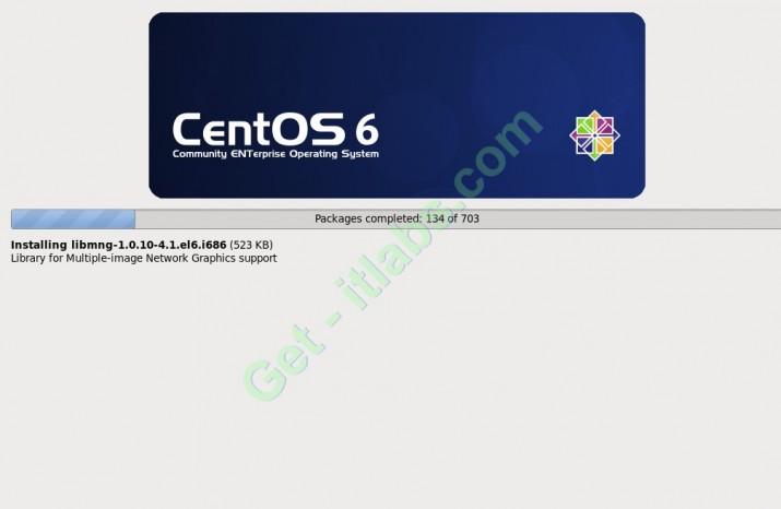 Linux CentOS (21)