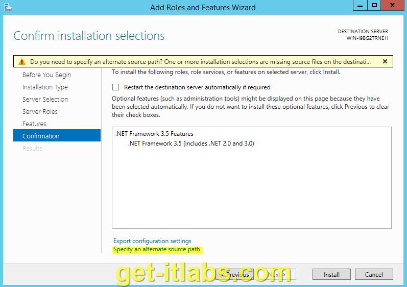 Net35installation (3)