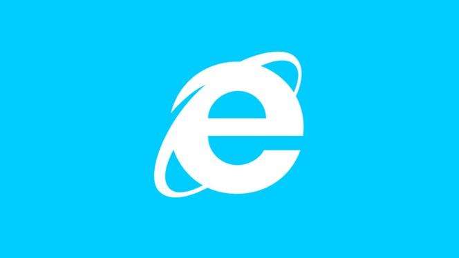 Internet Explorer Zero-Day Saldırısı, CVE-2014-1176