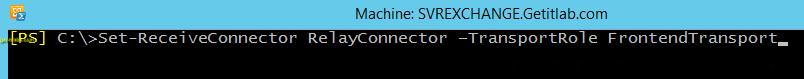 ReceiveConnector (4)