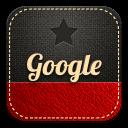 20 Temel Adımda Google'da Aradığınızı Bulun: