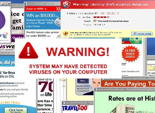 4 Temel Online Güvenlik Önerisi