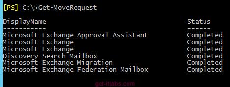 database-remove (6)