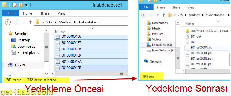 exchange-yedek (9)