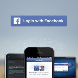 5 Saniye İçerisinde Facebook Hesabınız Çalınabilir: