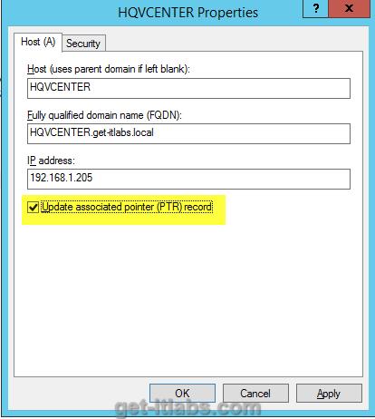 ldm-error-exception (3)