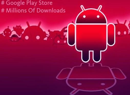 Google Play Üzerinden SaveMe Privacy Tool(SocialPath Malware) Saldırısı