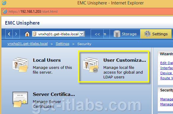 vnx-ldap-integration (5)