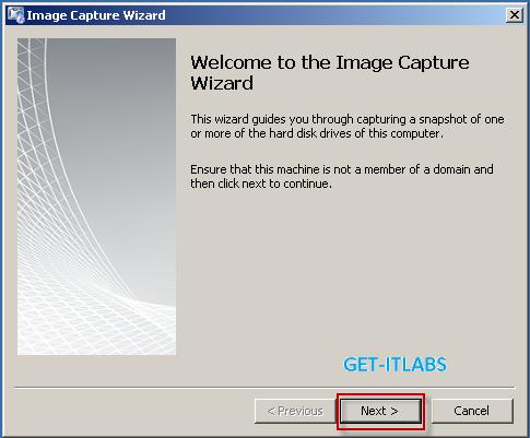 ImageAndCapture24