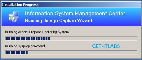 ImageAndCapture28