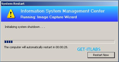 ImageAndCapture29