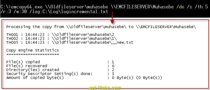 VNX-cifs-share (13)
