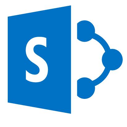 SharePoint Powerpoint Service Stuck