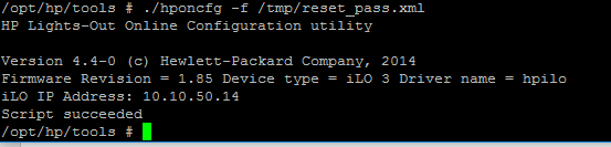ilo-settings-on-esxi (11)