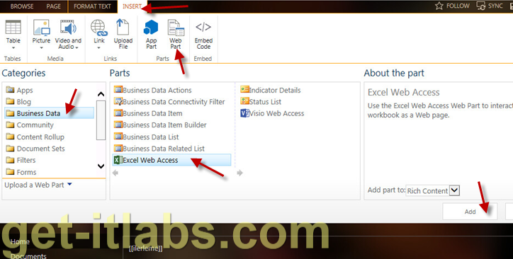 How to retrieve data from sharepoint list using caml query